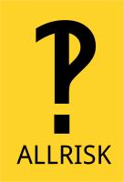 http://www.peteippel.com/files/gimgs/th-27_27_allrisklogo.png
